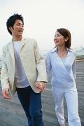 【男性版復縁マニュアル】よりを戻す復活愛!元カノと復縁する方法 画像