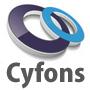 Cyfons -新世界スクールシステム- 画像