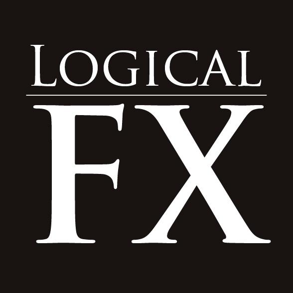 水平線のみで波の止まりを的確に予測する「LogicalFX」 画像