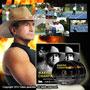 ゲイブ・ハラミロの『Making Champions』 Vol.1 -フォアハンド- & Vol.2 -両手打ちバッ.... 画像