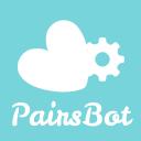 pairsbotペアーズ(pairs)出会い自動化ツール 画像