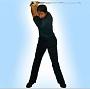 世界標準の骨を使った直線運動上達法!!ゴルフ上達法革命とは !!    画像