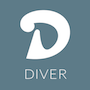 アフィリエイター収益最大化!最新SEO対策済み!wordpressテーマ「Diver」 画像