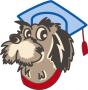 1括〜24分割  Inuversity(イヌバーシティ) 〜いぬ大学〜 犬のしつけ教材 画像