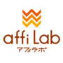 【NEW】アフィLab 画像