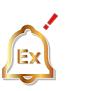 ProEX 画像