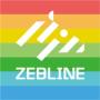 あなたの読者を惹きつけるラインマーカープラグイン ZEBLINE(ゼブライン) 画像