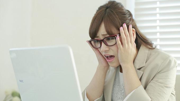 WordPress Ping Optimizerのエラー応急処置