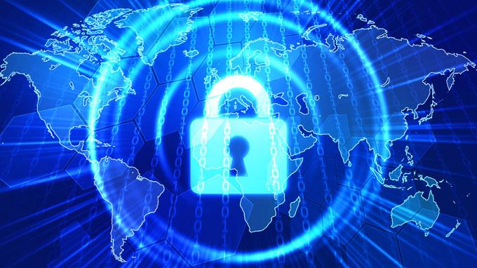 副業・ブログアフィリエイト用サーバーのセキュリティ対策